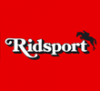 ridsport-100×91