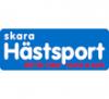 skara_hastsport-100×91