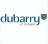 dubarry_logo_partners