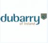 dubarry_logo_partners