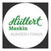 Hullert_logo_pantone_362_c_rund-100×100