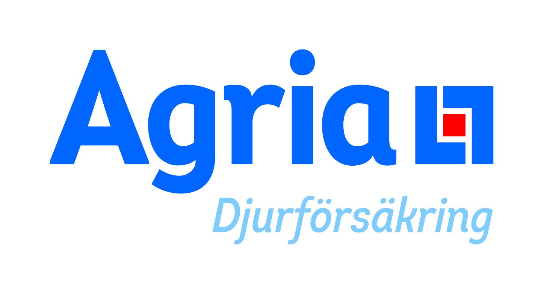 Agria_spår_logotyp