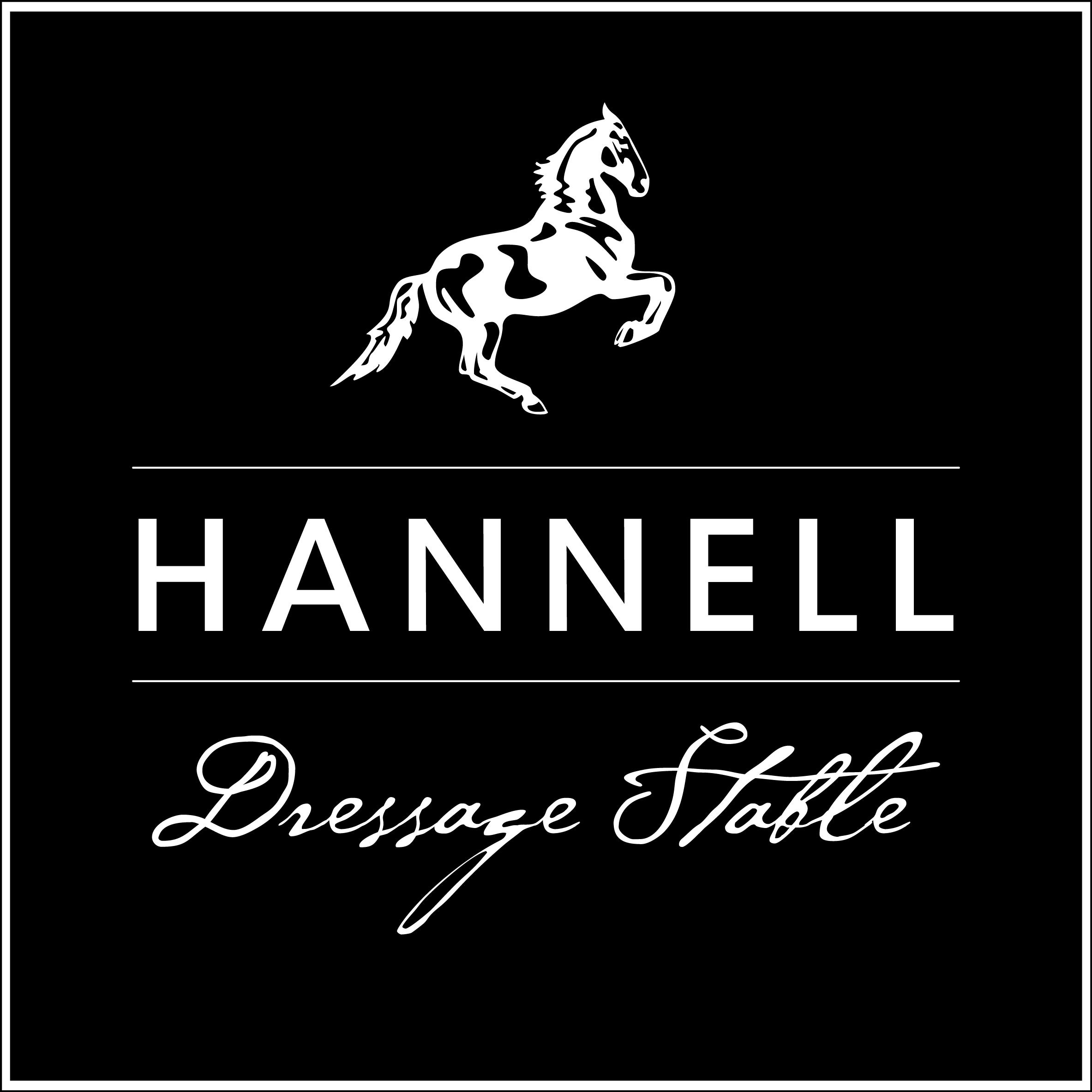 Hannell.jpg