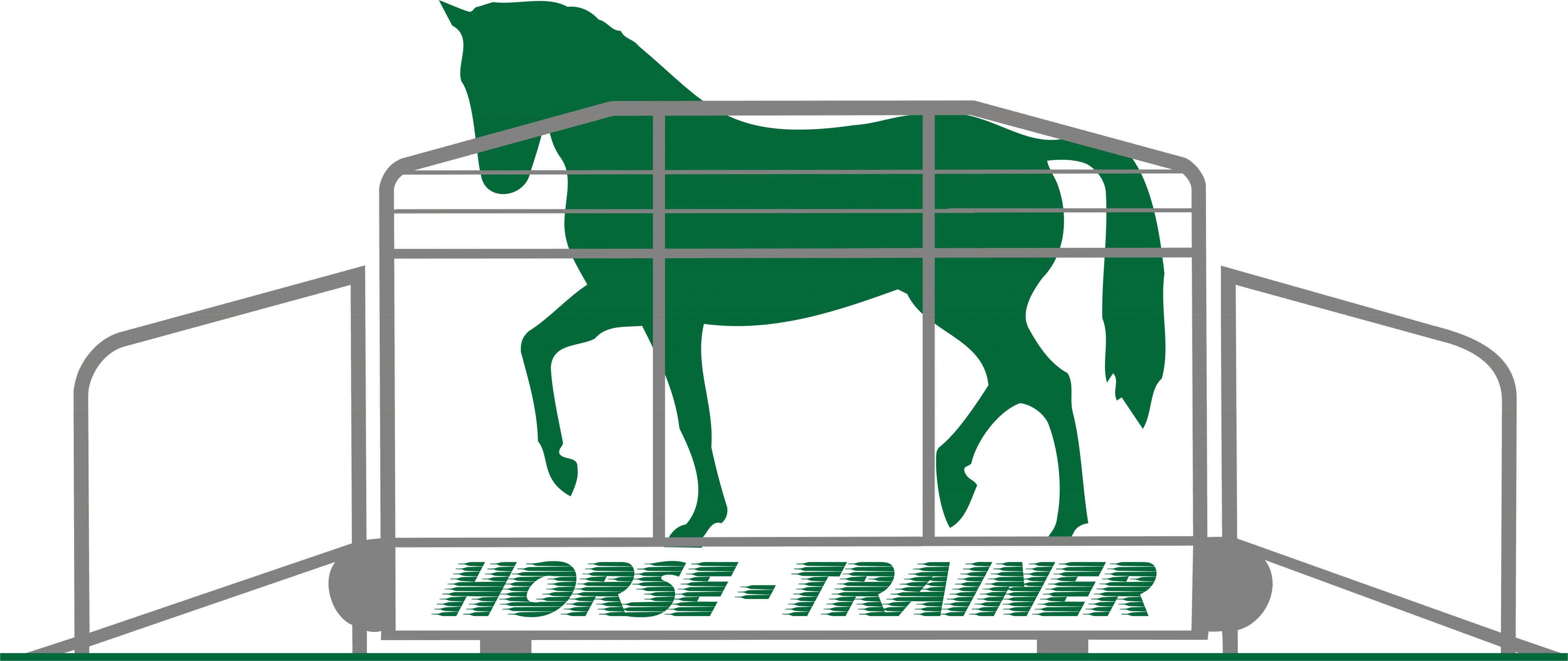 Horse-trainer-Logo.jpg