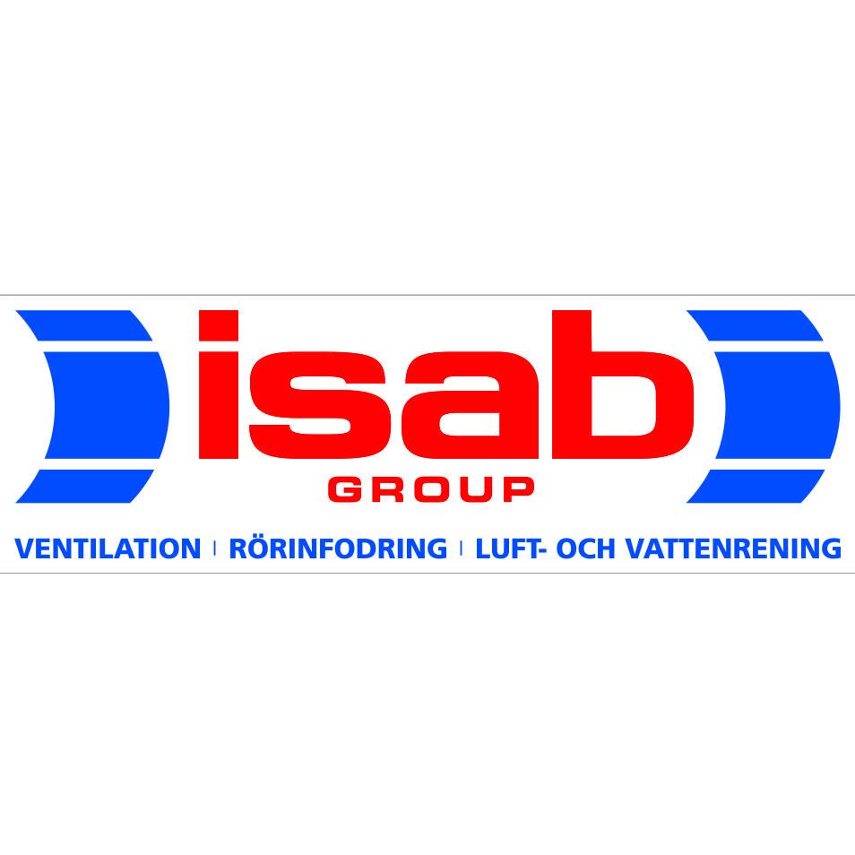 ISAB-1.jpg