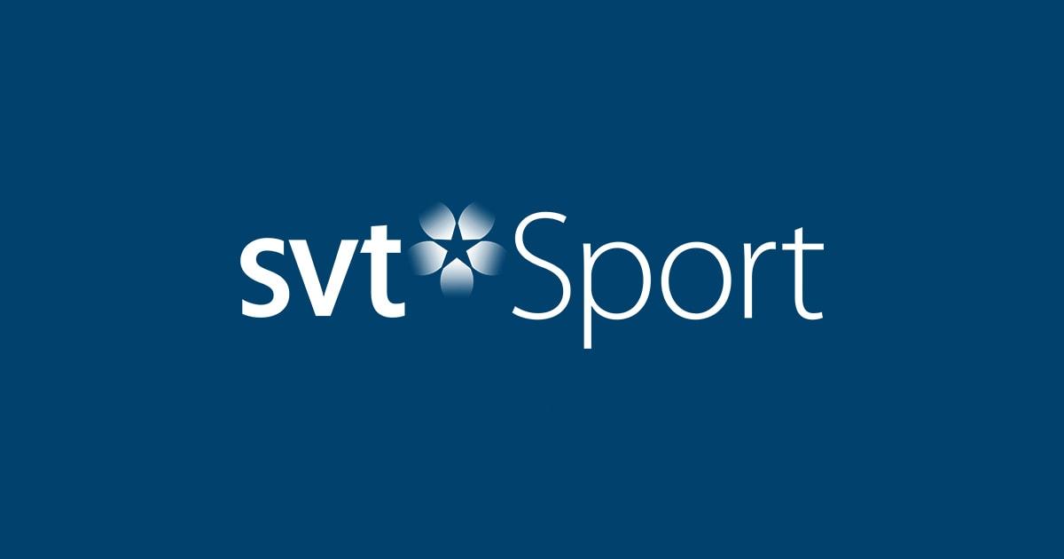 SVT-SPORT-2-1.jpg