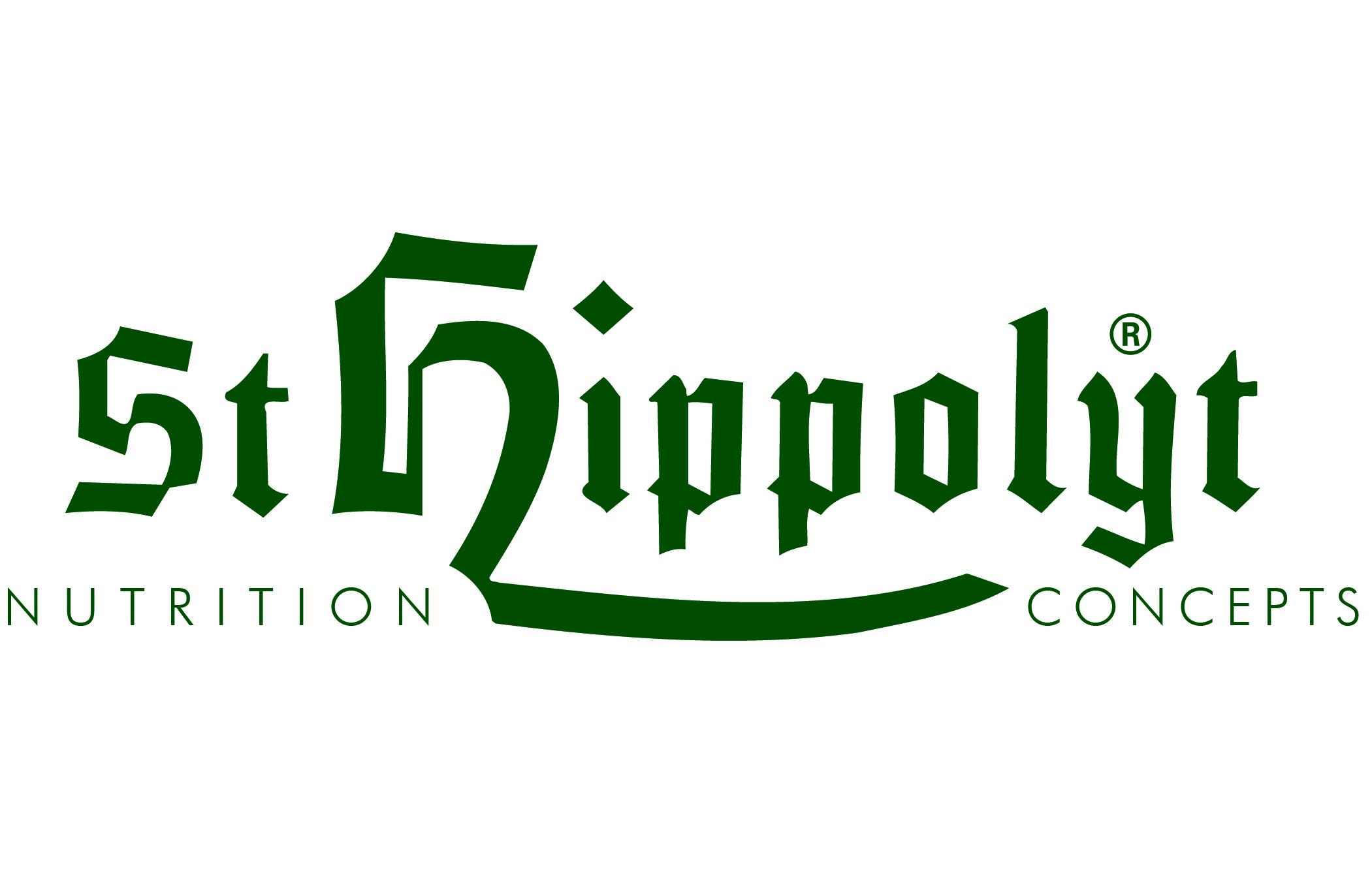 St_Hippolyt_Logo_Groen_300.jpg