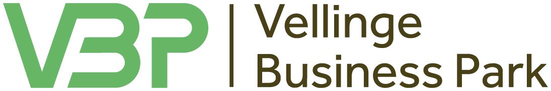 Vellinge Business Park