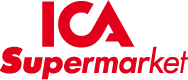 ica-supermarket-logotyp.png