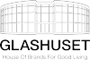 Glashuset_Logo_new