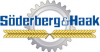 soderberg-och-haak-logo